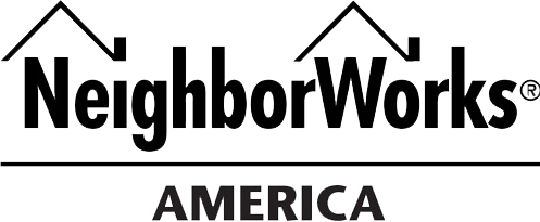 Neighbor Works America logo